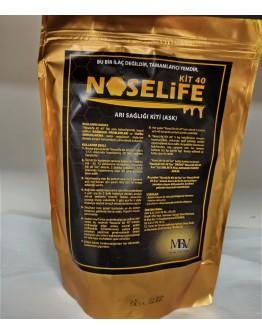 NoseLife Kit 40