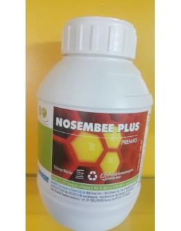 Nosembee Plus  250 cc