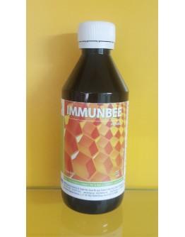 Immun Bee 250 cc