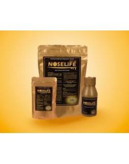 NoseLife Kit 5