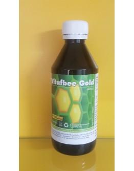 Vitafbee Gold 250 cc
